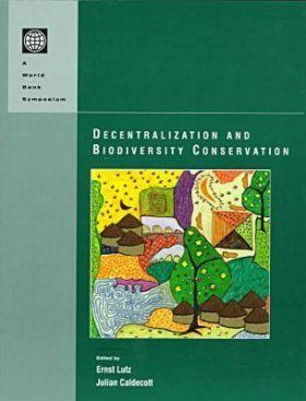 Decentralization and Biodiversity Conservation