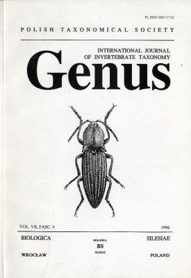 A World Catalogue of Ctenicerini Fleutiaux, 1936 (Coleoptera: Elateridae: Athoinae)