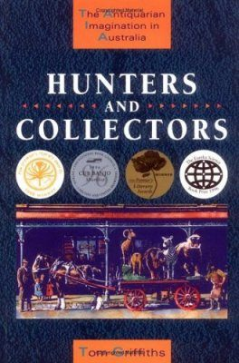 Hunters and Collectors
