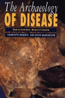 Archaeology of Disease