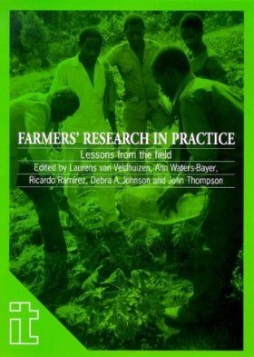 Farmers' Research in Practice