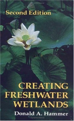 Creating Freshwater Wetlands