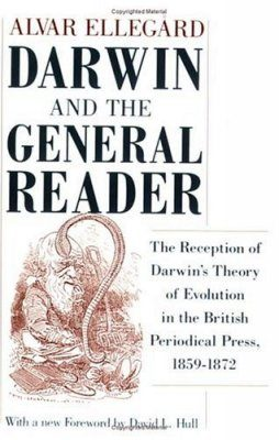 Darwin and the General Reader