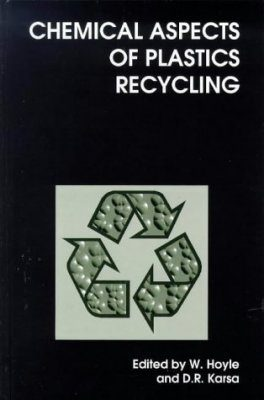 Chemical Aspects of Plastic Recycling