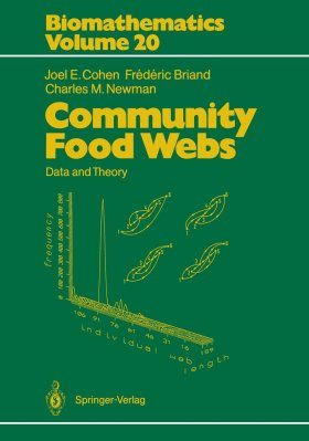 Community Food Webs