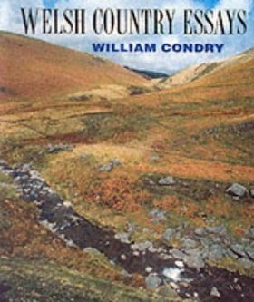 Welsh Country Essays