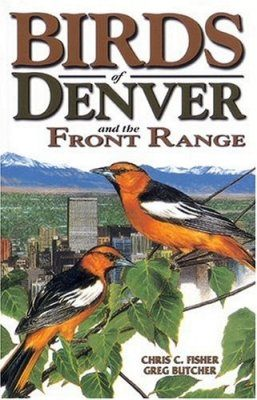Birds of Denver
