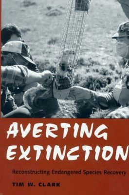 Averting Extinction