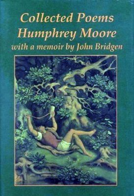 Collected Poems: Humphrey Moore