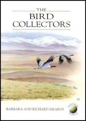 The Bird Collectors
