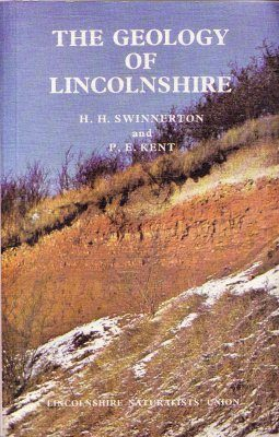 The Geology of Lincolnshire