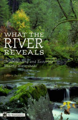 What the River Reveals