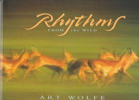 Rhythms from the Wild