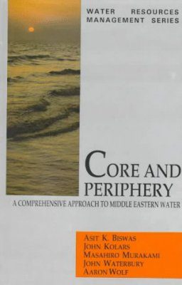 Core and Periphery