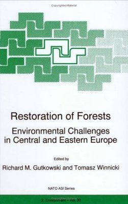 Restoration of Forests