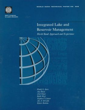 Integrated Lake and Reservoir Management