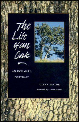 The Life of an Oak