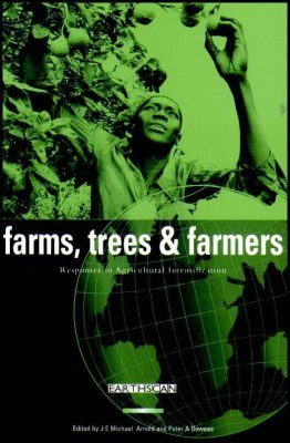 Farms, Trees and Farmers