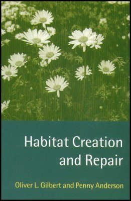 Habitat Creation and Repair