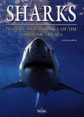 Sharks: History and Biology of the Lords of the Sea