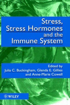 Stress, Stress Hormones and the Immune System