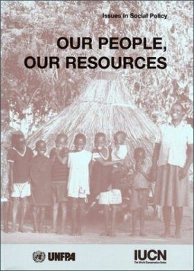 Our People, Our Resources