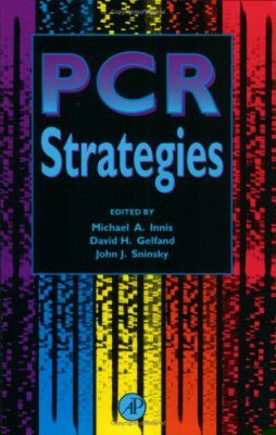 PCR Strategies