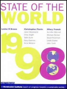 State of the World 1998