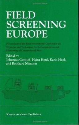 Field Screening Europe