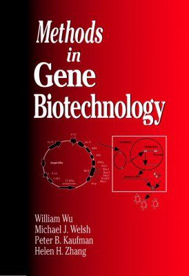 Methods in Gene Biotechnology