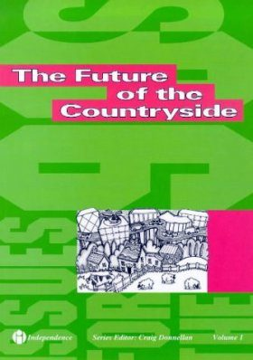 The Future of the Countryside