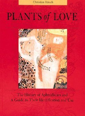 Plants of Love