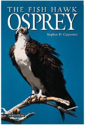 Osprey: The Fish Hawk