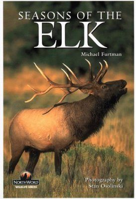 Seasons of the Elk
