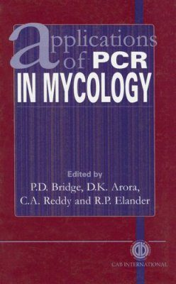 Applications of PCR in Mycology