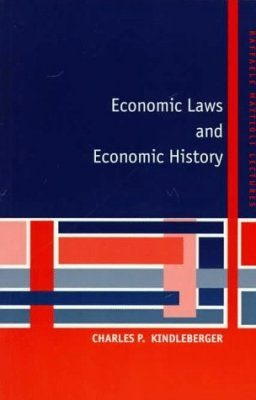 Economic Laws and Economic History