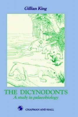 The Dicynodonts