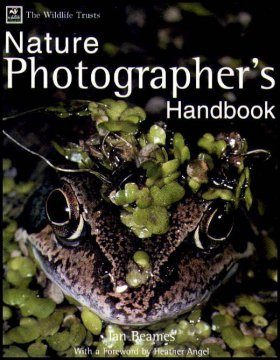 Nature Photographer's Handbook