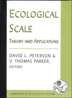 Ecological Scale