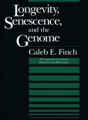 Longevity, Senescence and the Genome