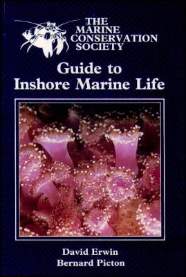 Guide to Inshore Marine Life