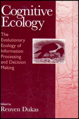 Cognitive Ecology