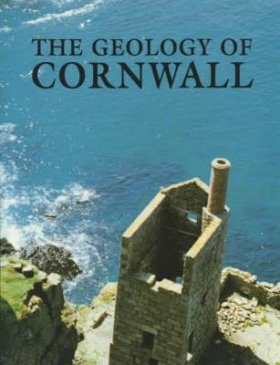 The Geology of Cornwall