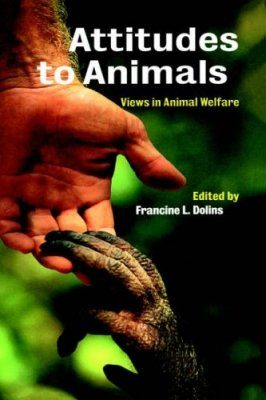 Attitudes to Animals