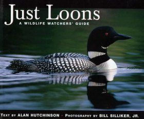 Just Loons