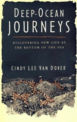 Deep-Ocean Journeys