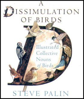A Dissimulation of Birds