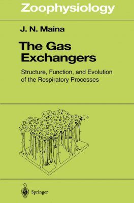 The Gas Exchangers
