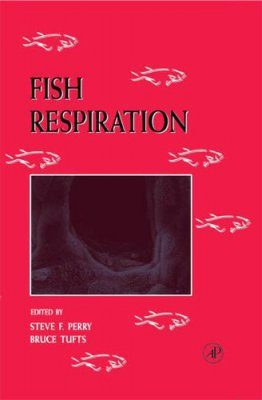 Fish Physiology, Volume 17