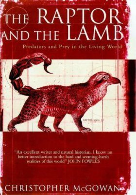 The Raptor and the Lamb